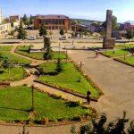 https://upload.wikimedia.org/wikipedia/commons/c/cc/Martuni_central_square%2C_Armenia.jpg