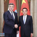 http://hr.china-embassy.org/eng/dssghd/W020190122779090239934.jpg