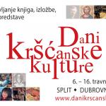 https://www.danikrscanskekulture.info/images/dani-krscanske-kulture.png