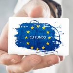 https://www.lingua-centar.hr/lingua-centar/img/eu_funds.jpg