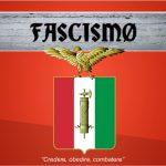 https://image.slidesharecdn.com/fascismo-italiano-150224064458-conversion-gate01/95/fascismo-italiano-1-638.jpg?cb=1424781992