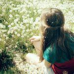 http://data.whicdn.com/images/10448032/girl-love-nature-peace-sweet-Favim.com-57611_large.jpg