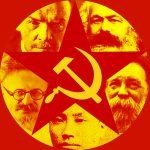 http://www.stephenhicks.org/wp-content/uploads/2013/02/marxists-circle.jpg