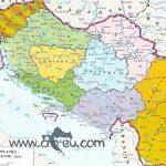 http://cro-eu.com/galerija-fotografija/albums/userpics/10001/8-Kraljevina_Srba%2C_Hrvata_i_Slovenaca_-_podjela_na_banovine__1929.jpg