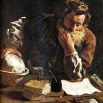 https://upload.wikimedia.org/wikipedia/commons/e/e7/Domenico-Fetti_Archimedes_1620.jpg