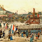 https://upload.wikimedia.org/wikipedia/commons/2/21/Execution_robespierre%2C_saint_just....jpg