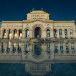 https://www.hkv.hr/images/stories/Davor-Slike/18/Muzej_Armenija_1_1.jpg