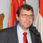 http://www.politika.rs/upload/Article/Image/2019_04/Tomislav-Zigmanov.jpg