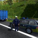 https://gocdkeys.com/images/captures/autobahn-police-simulator-2-pc-cd-key-4.jpg
