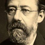 https://www.famouscomposers.net/images/bedrich-smetana.jpg