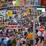 https://www.nyhabitat.com/de/blog/wp-content/uploads/2013/10/broadway-einkaufen-manhattan-nyc-new-york.jpg