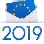 https://i2.wp.com/jmm.nu/wp-content/uploads/2018/12/eu-valet-2019_sverigedemokraterna_europaparlamentsvalet-2019.jpg?fit=800%2C450&ssl=1
