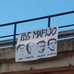 https://hrvatskepraviceblog.files.wordpress.com/2018/09/ids-mafija-1.jpg?w=748