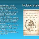 https://image.slidesharecdn.com/poljiko-omikikrajuprolostiidanas-140629034112-phpapp02/95/poljikoomiki-kraj-u-prolosti-i-danas-13-638.jpg?cb=1404013415