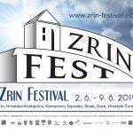 https://narod.hr/wp-content/uploads/2019/05/zrin-festival-plakat.jpg