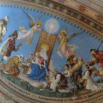 https://www.hkv.hr/images/stories/Slike05/DJAKOVO/11_Djakovo_katedrala.jpg