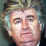 https://upload.wikimedia.org/wikipedia/commons/thumb/6/6d/Evstafiev-Radovan_Karadzic_3MAR94.jpg/250px-Evstafiev-Radovan_Karadzic_3MAR94.jpg