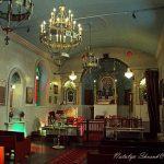 https://www.hkv.hr/images/stories/Davor-Slike/18/Armenci_Bugarska1_4.jpg
