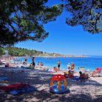 https://www.croatiaweek.com/wp-content/uploads/2016/08/Croatia.jpg