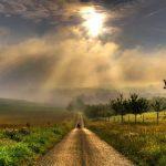 http://images4.fanpop.com/image/photos/18200000/Lovely-nature-god-the-creator-18227423-500-333.jpg