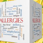https://www.gmwatch.org/images/banners/Maize_illustration_and_Allergy_cube_1200x600.jpg