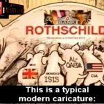 https://static.timesofisrael.com/www/uploads/2017/05/Rotschild-cartoon-better.jpg