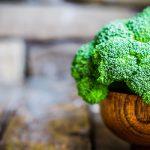https://naturalsociety.com/wp-content/uploads/broccoli-bowel-735-350.jpg