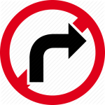 https://cdn2.iconfinder.com/data/icons/forbidden-signs/512/forbidden_turn_right-512.png