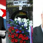 https://www.braniteljski-portal.com/wp-content/uploads/2018/06/franjo-habulin-huda-jama-milorad-pupovac-3f4hs7613_jpg.png