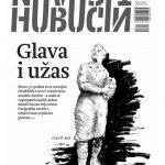 https://i2.wp.com/kamenjar.com/wp-content/uploads/2019/01/glava-i-uzas-1.jpg?ssl=1