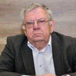 https://www.hercegovina.info/img/repository/2017/03/web_image/ivo-pranjkovic_24798089.jpg