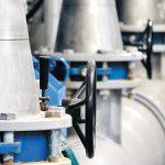 http://images.energetika-net.com/media/articles/izdvojeno/vodnokomunalna_infrastruktura-1.jpg