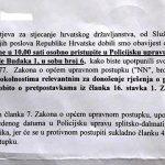 https://www.croexpress.eu/nv-admin/image/vijesti/0-1562060917.png