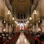 https://www.njsymphony.org/assets/img/1819-Cathedral-Concert-720x540-thumb-a1b6f533ae.jpg