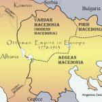 https://www.familysearch.org/wiki/en/img_auth.php/thumb/0/03/Macedoniahis.jpg/400px-Macedoniahis.jpg