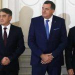 https://cdn.punchng.com/wp-content/uploads/2018/11/20174017/Bosnias-three-presidents.jpg