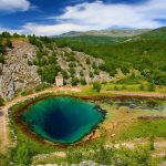 https://visitvrlika.com/images/o-nama/Cetina.jpg