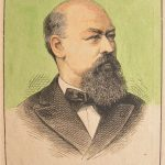 https://upload.wikimedia.org/wikipedia/commons/b/b3/Franz_von_Supp%C3%A9_1881.jpg