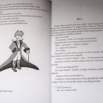 http://www.bozicabrkan.com/wp-content/uploads/2018/12/IMG_6275.JPG-600-stranica-knjige.png