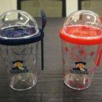 https://image.made-in-china.com/202f0j00vAnEWCtaHrgM/Promotional-Gift-Plastic-Snack-and-Yogurt-Salad-Mug.jpg