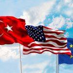 https://setav.org/en/assets/uploads/2019/07/Turkey-US-EU-1132x600.jpg