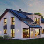 https://www.hanse-haus.de/fileadmin/_processed_/7/b/csm_fertighaus-bauen-startseiten-bild_d13e0ec91d.jpg