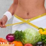 https://www.quicosenza.it/news/wp-content/uploads/2019/05/dieta-ipocalorica-per-dimagrire-4-kg-con-frutta-e-verdura.jpg