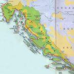 http://www.santuarimariani.org/sm-europa/hr-croazia/eu-hr-istria-dalmazia1.jpg