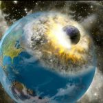 https://cdn.images.express.co.uk/img/dynamic/151/590x/life-on-earth-origin-space-news-rice-university-study-theia-1077401.jpg?r=1548367058655