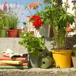 http://makeityours.co.uk/wp-content/uploads/2016/03/spray-painted-plant-pots.jpg