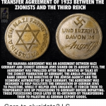 https://pics.me.me/the-commemorative-coin-of-the-haavara-zionists-and-the-third-21346251.png