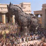 https://wendyedavis.files.wordpress.com/2018/02/trojan-horse.jpg