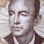 https://previews.123rf.com/images/johan10/johan101901/johan10190100071/117055408-nikola-sop-portrait-from-bosnia-and-herzegovina-money.jpg