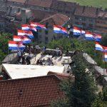 Slikovni rezultat za VRO Oluja, hrvatski branitelji